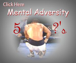 Mental Adversity
