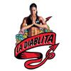 The Diablita Diary