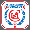 Inside Coaching PodCast