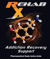 Rehab RX