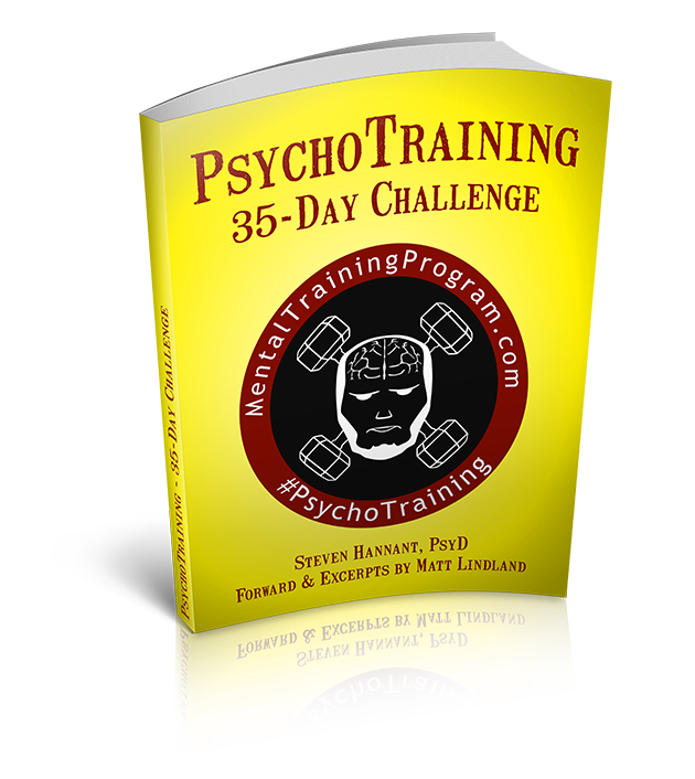 PsychoTraining 5-day Free Trial