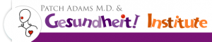 Patch-Adams-And-The-Gesundheit!-Institute