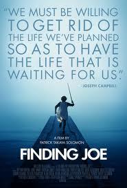 finding-joe
