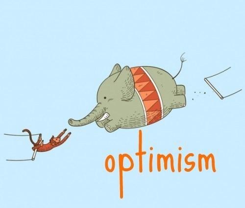 optimism.jpeg