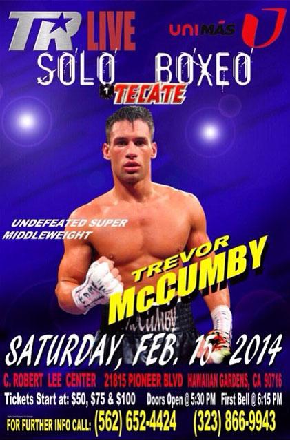 Saturday, February 15th