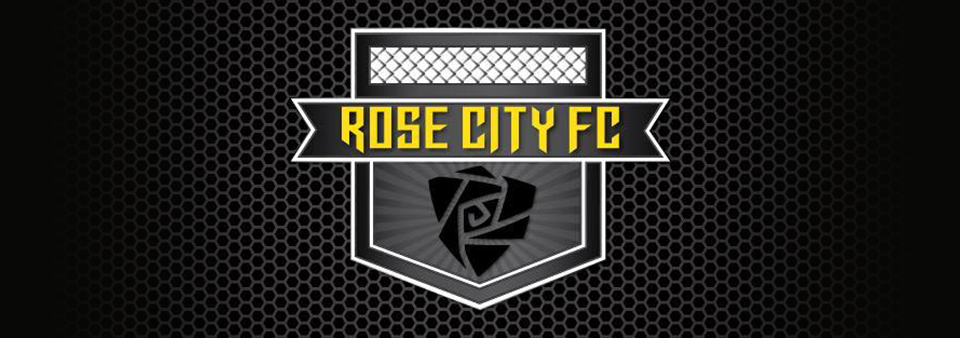 Rose City Fight Club