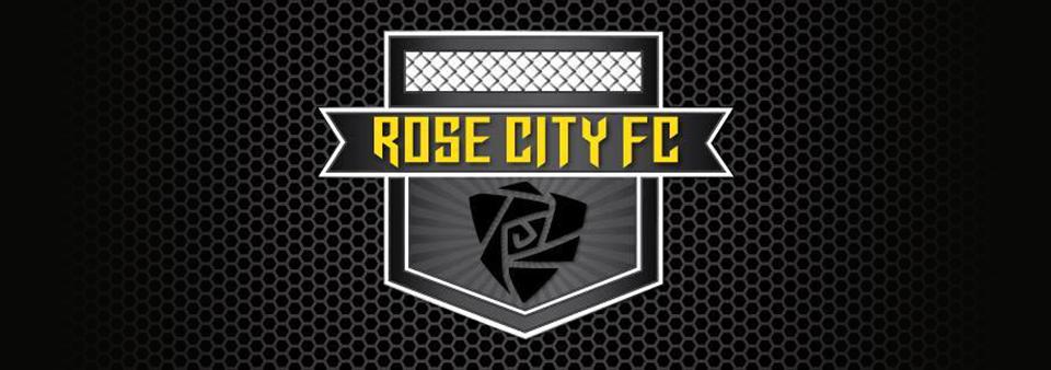 Rose City Fight Club