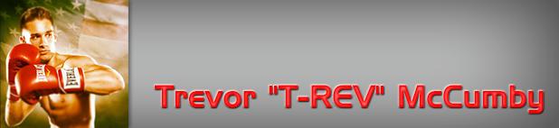 Trevor_T-REV_McCumby