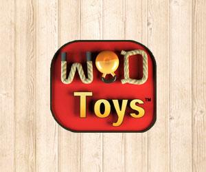 WOD Toys
